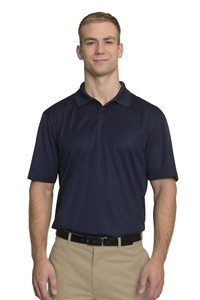 Coal Harbour® Snag Resistant Tall Sport Shirt