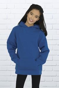ATC™  Esactive® Core Hooded Youth Sweatshirt