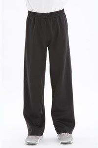ATC™  Ptech® Fleece Youth Pants