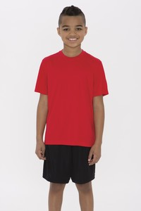ATC™ Pro Team Short Sleeve Youth Tee