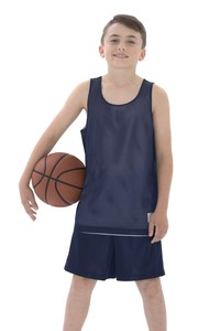 ATC™ Pro Youth Mesh Shorts