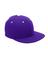 Sp Purple/ White