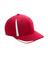 Sport Red/ White