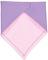 Lavender/ Pink