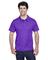 Sport Purple